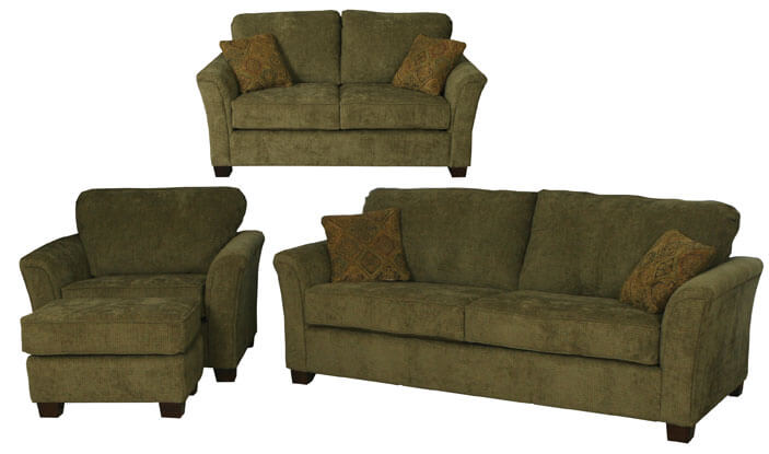 6200-sofa-love-chair