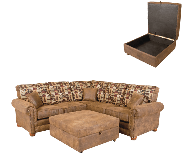 8000-sectional