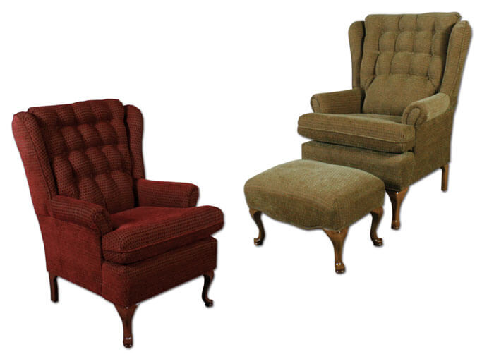 9300-wing-chair