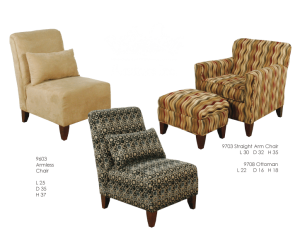 9600-9700-chairs-300x239