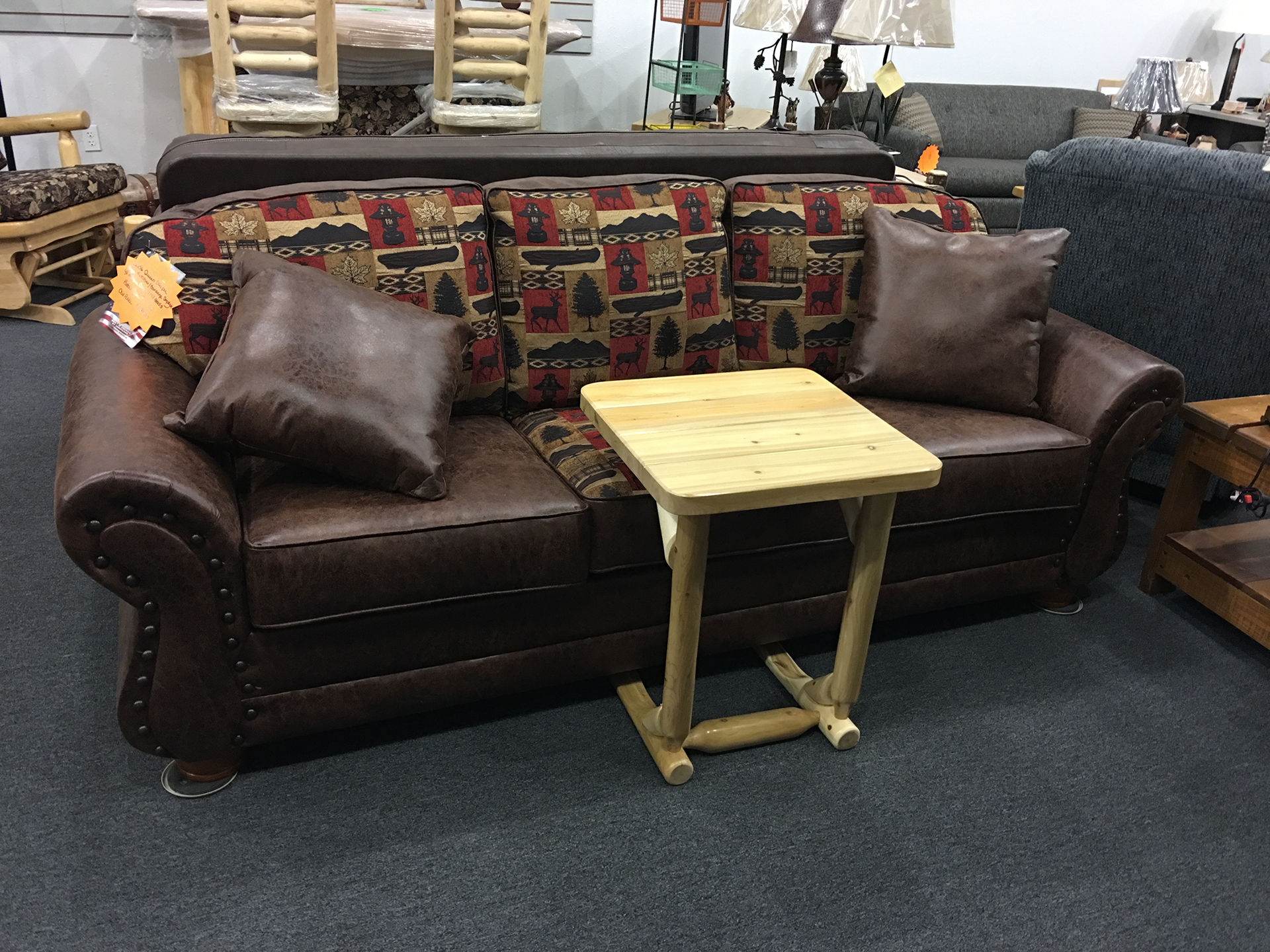 holiday-furnishings-couch-3