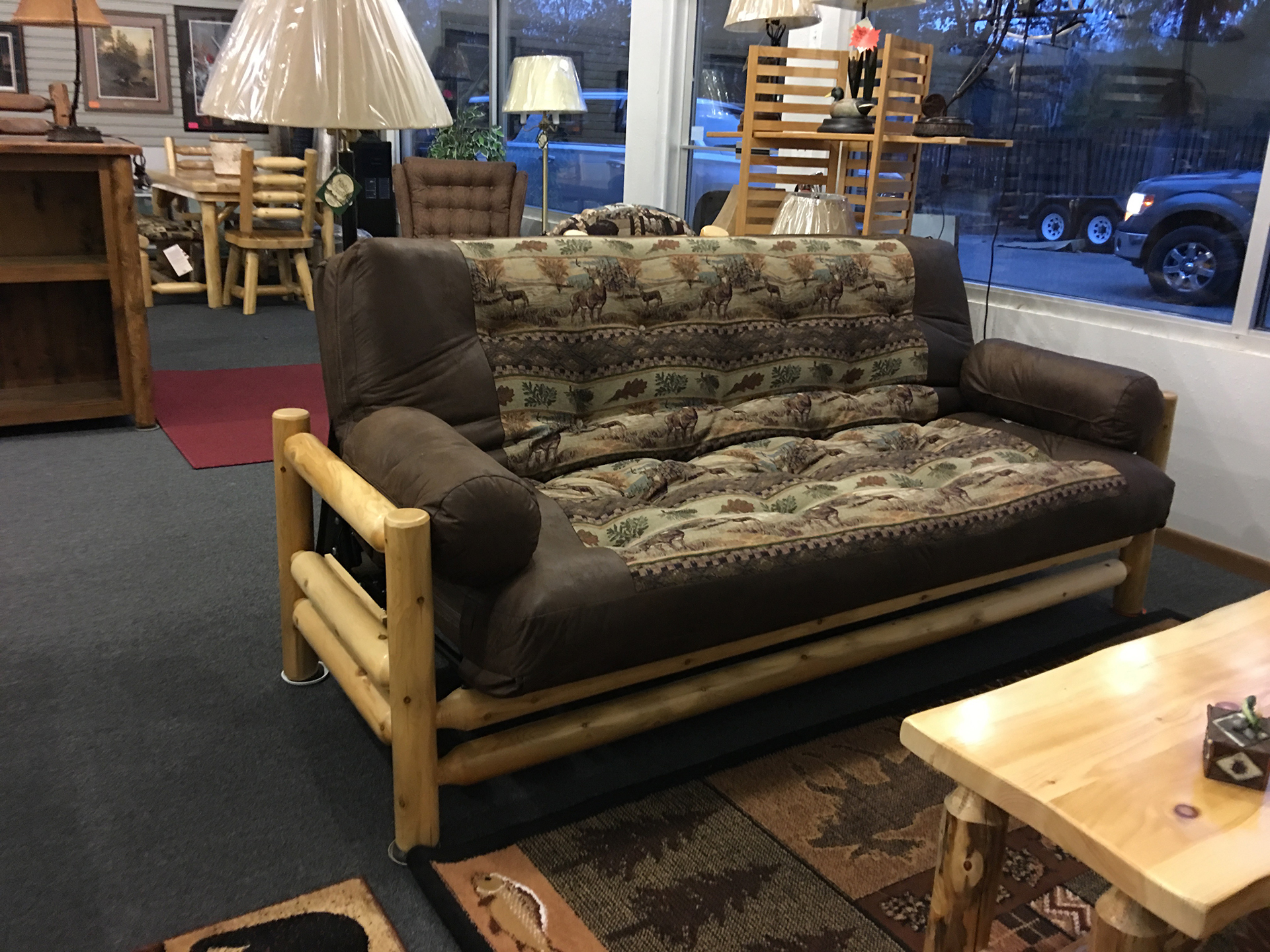 holiday-furnishings-couch-5