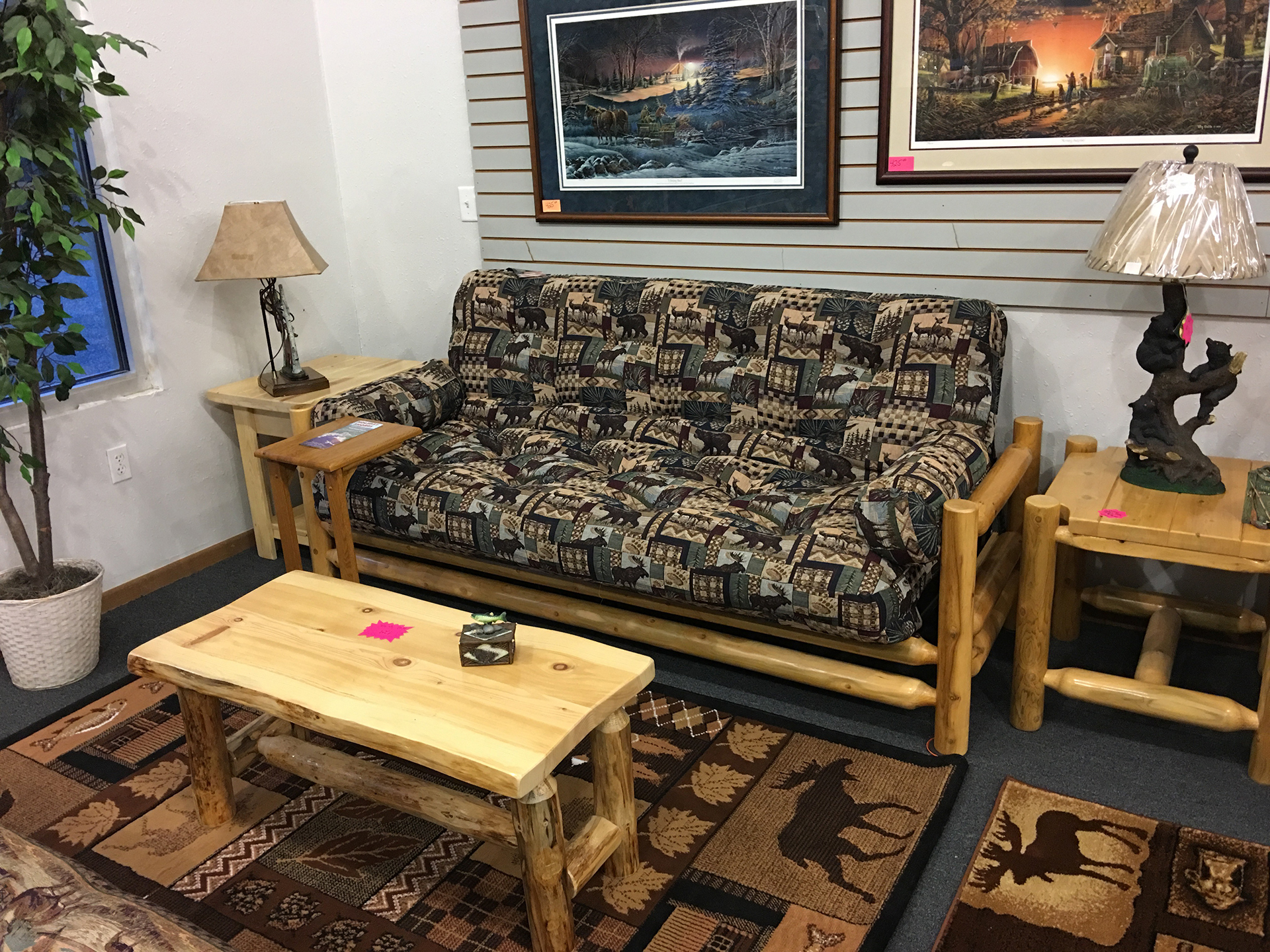 holiday-furnishings-couch-6