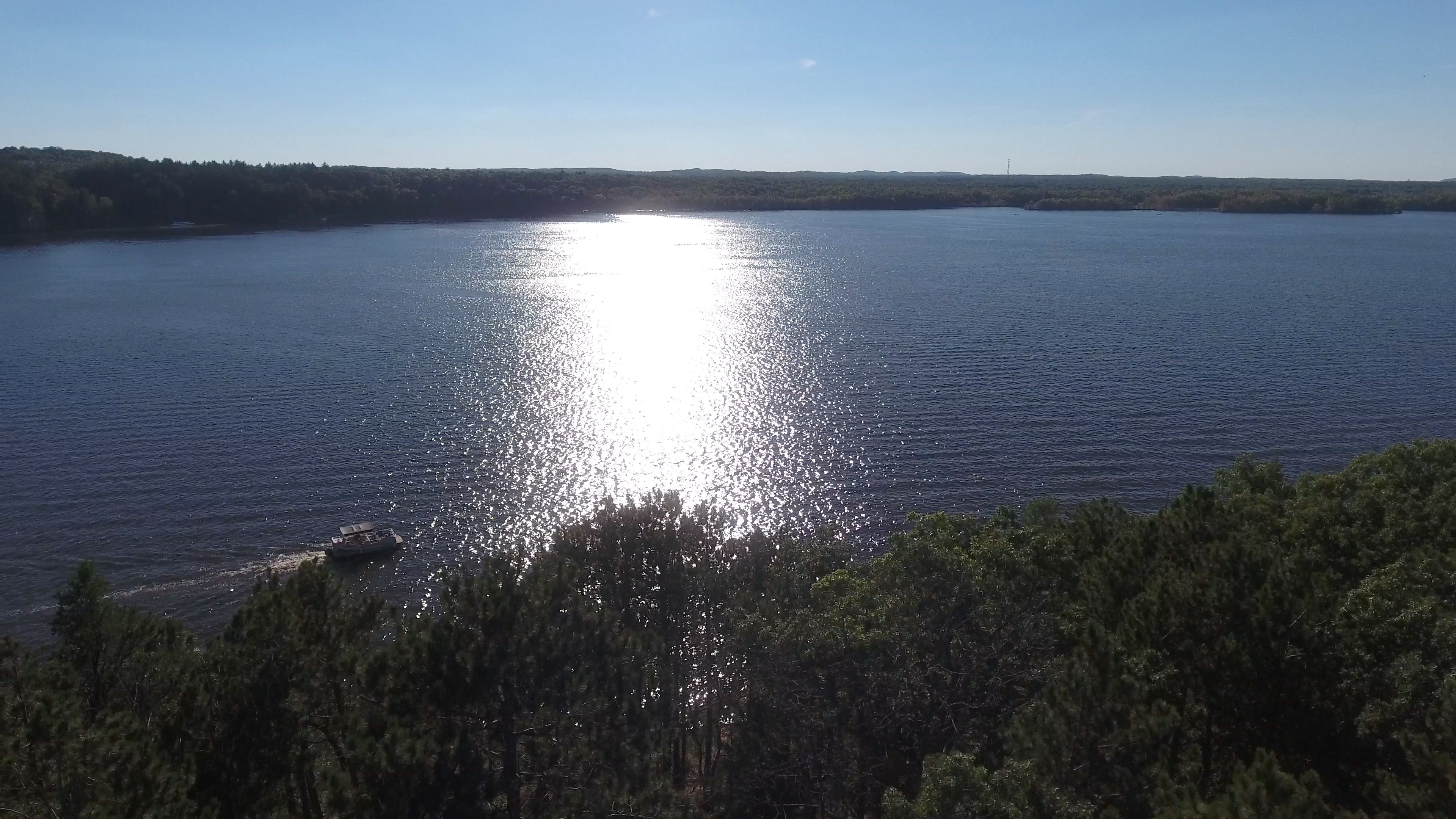 holiday-shores-campground-river-3