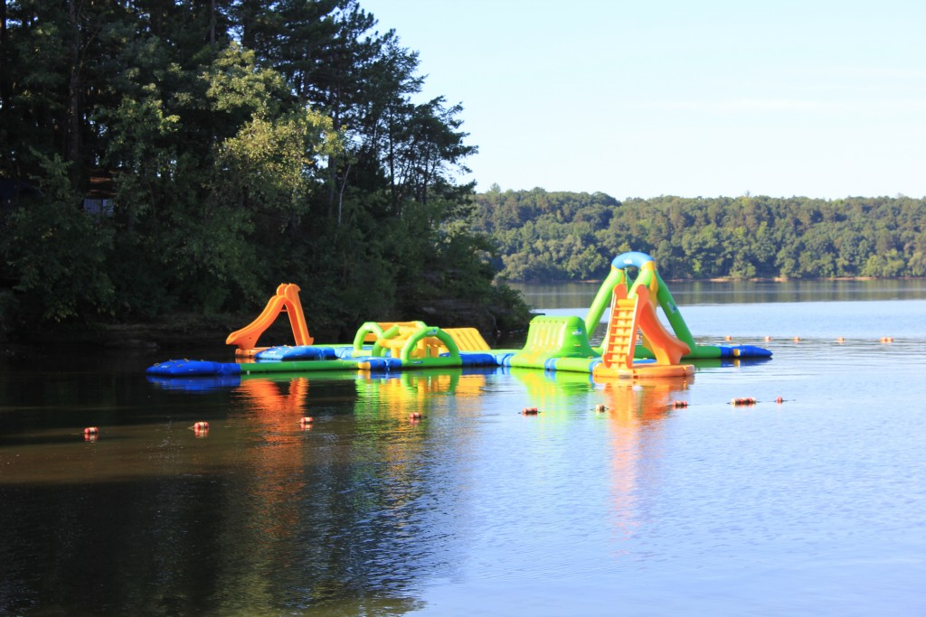 holiday-shores-inflatables-2