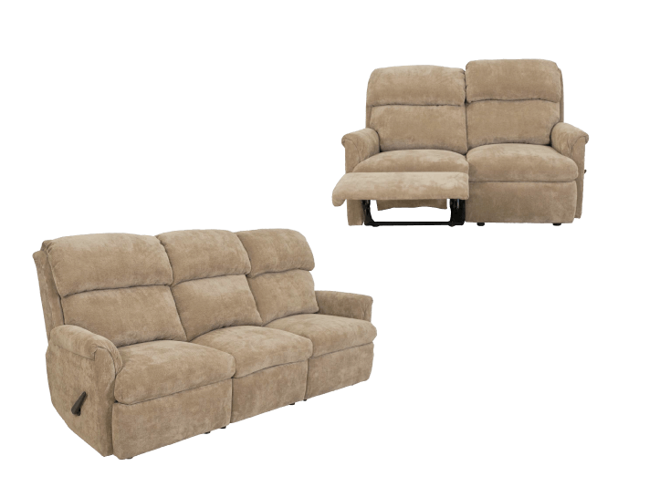 137-reclining-sofa-love1