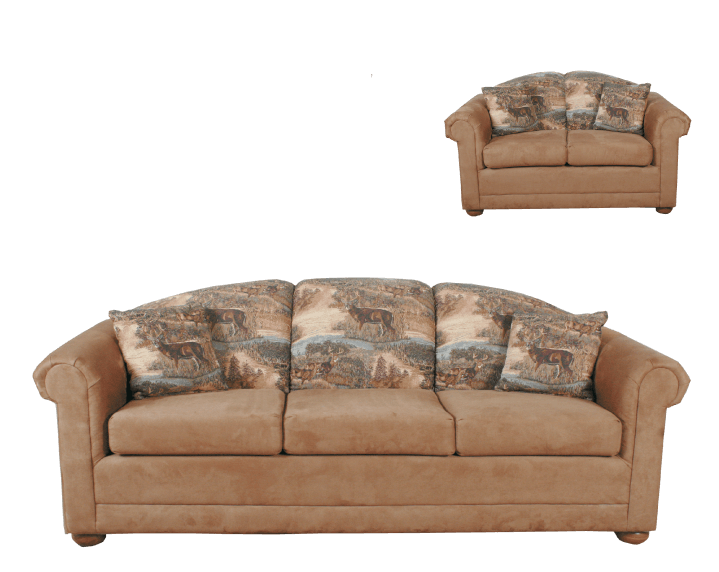 2800-lodge-sofa-love-chair
