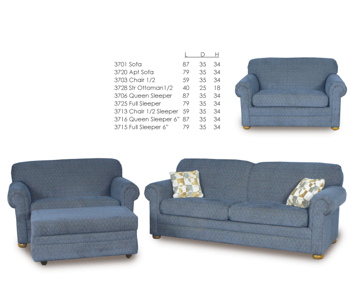 3700-sofa-chair-otto