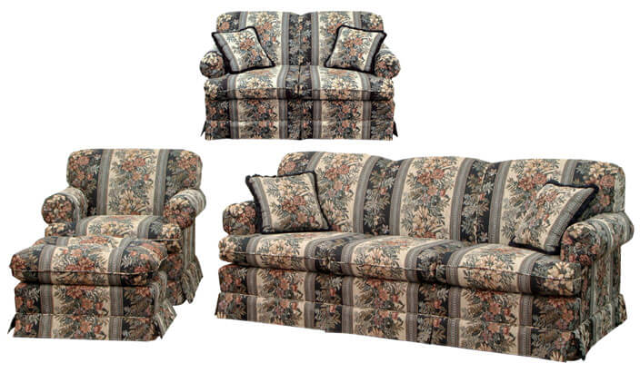 6000-sofa-love-chair