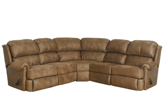 617-sectional