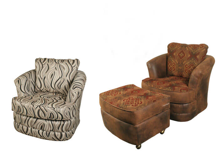 7400-swivel-barrell-chair