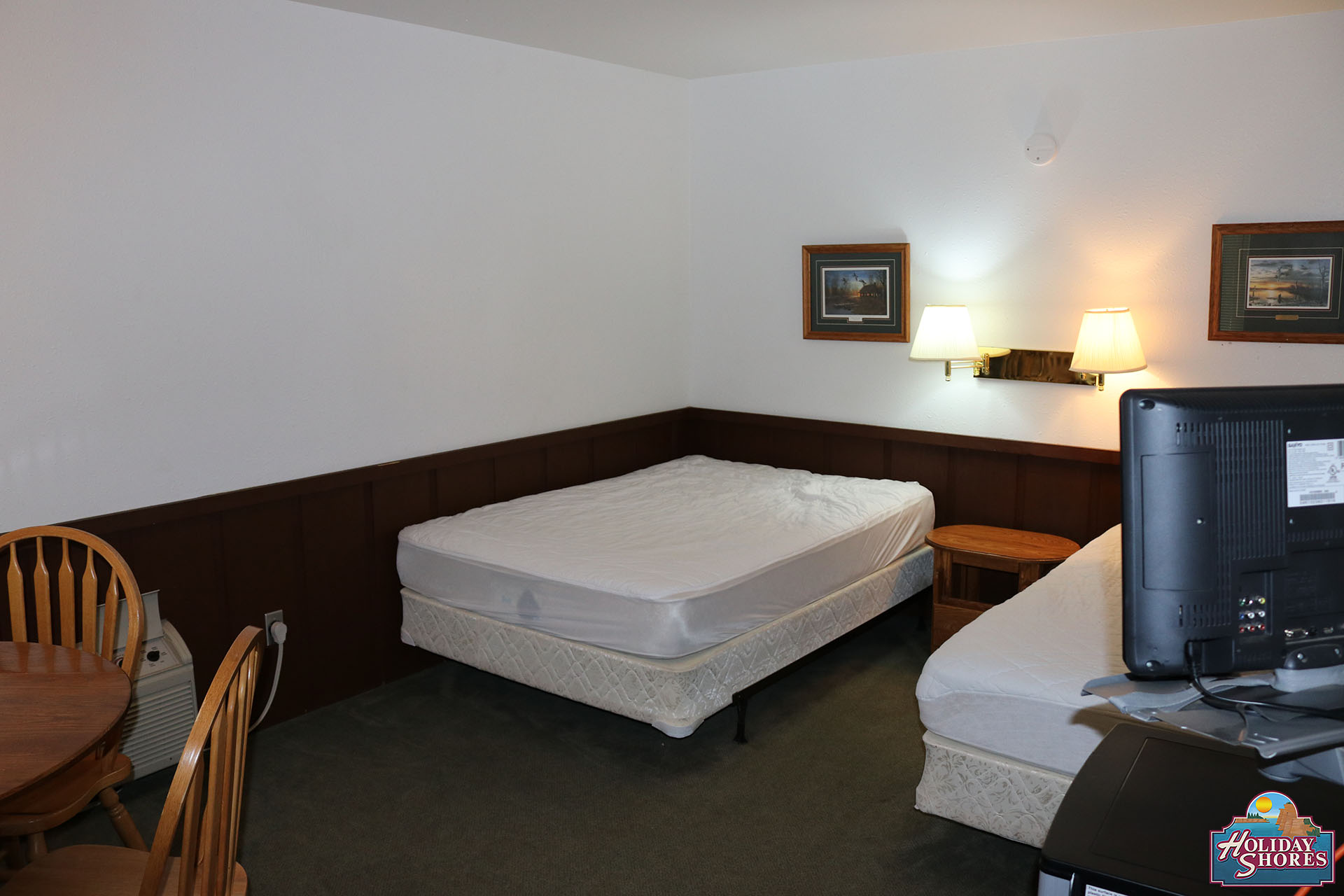 Holiday Shores Guest House 2