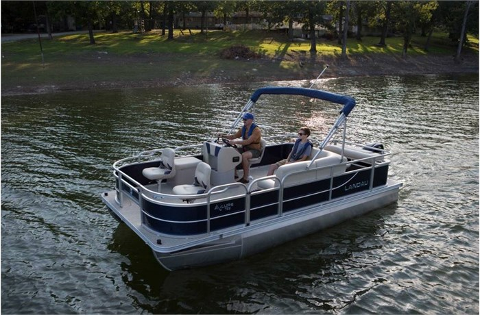 holday-shores-pontoon-sale