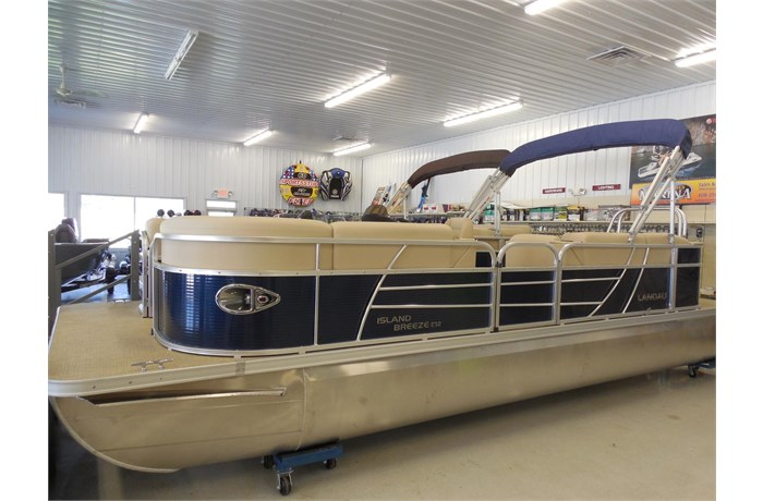holiday-shores-pontoon-sale-2