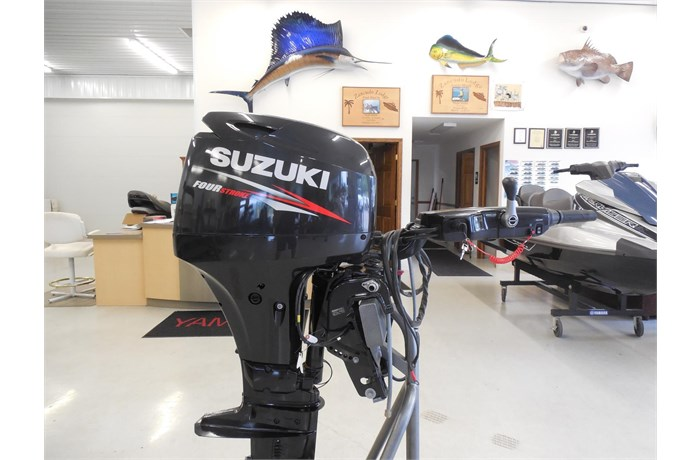 holiday-shores-suzuki-motor-sale