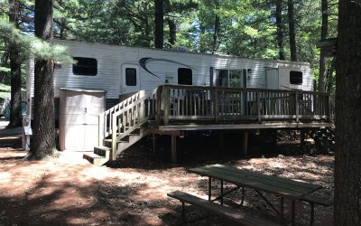 SOLD Whispering Pines #26